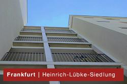 Frankfurt_Heinrich-Lübke-Siedlung_03