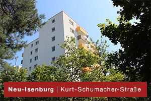 Neu-Isenburg_Kurt-Schumacher-Straße