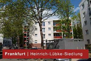 Frankfurt_Heinrich-Lübke-Siedlung_02