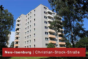 Neu-Isenburg_Christian-Stock-Straße
