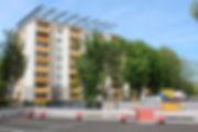1.3-Königsberger-Straße-Hanau_Malpec_res