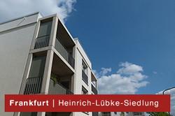 Frankfurt_Heinrich-Lübke-Siedlung