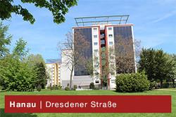 Hanau_Dresdener_Straße