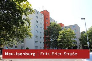 Neu-Isenburg_Fritz-Erler-Straße