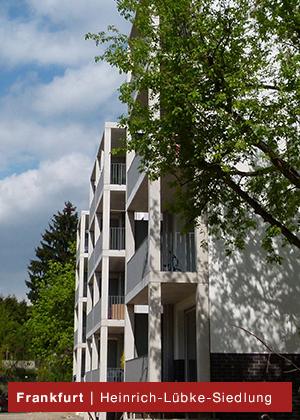 Frankfurt_Heinrich-Lübke-Siedlung_04