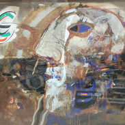 N13_SalahAlmassoudi_visage.jpg