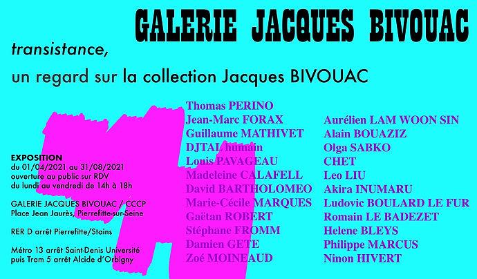 transistance-galerie-jacques-bivouac-1.j