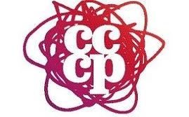 logo sans txt.jpg