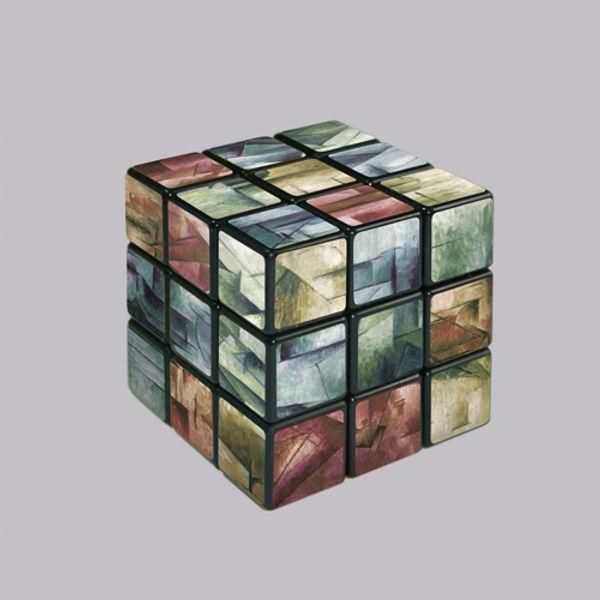 Rubikasso.jpeg