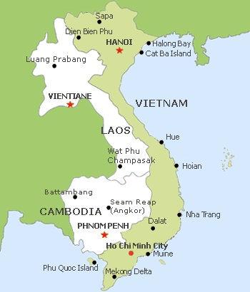 vietnam-map1.jpg