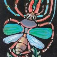 N21_OlivierRosenthal_InsecteColore.jpg