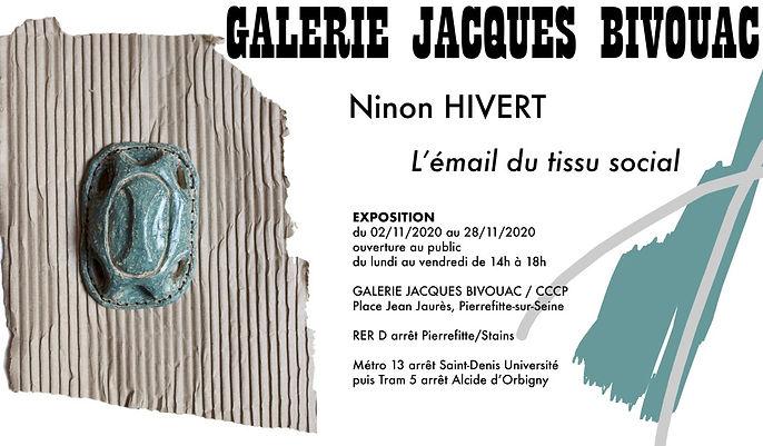 ninon-hivert-galerie-jacques-bivouac.jpg