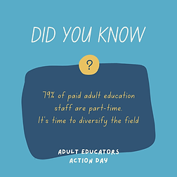 did you know adult ed.png