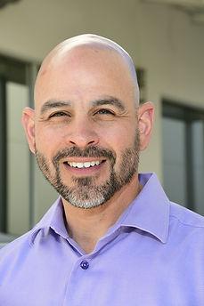 Chris Solis.JPG