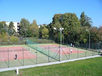 tenisove-kurty-27.jpg