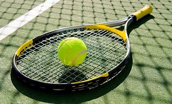 TennisBallandRacquet.jpg