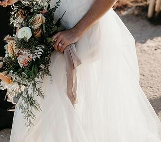 Bridals%2520Bouquet_edited_edited.jpg