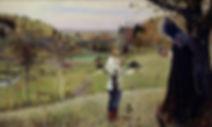 slide_3_edited.jpg