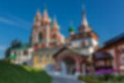 The-Savvino-Storozhevsky-monastery-04.jp