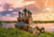 тутаев_edited.jpg