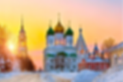 novogodnjaja-kolomna_edited.png