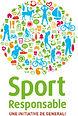 Logo-sport-responsable.jpg