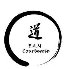 EAMC, judo, aikido, tai-jitsu, taiso, taichi chuan, karaté, nihon