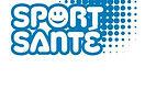 logo-sport-sante.jpg