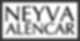 Logo Neyva 2018 preto.png