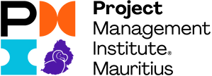 pmi_chapter_mauritius_logo.png
