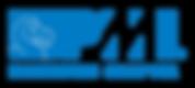PMI_Mauritius_logo_blue.png