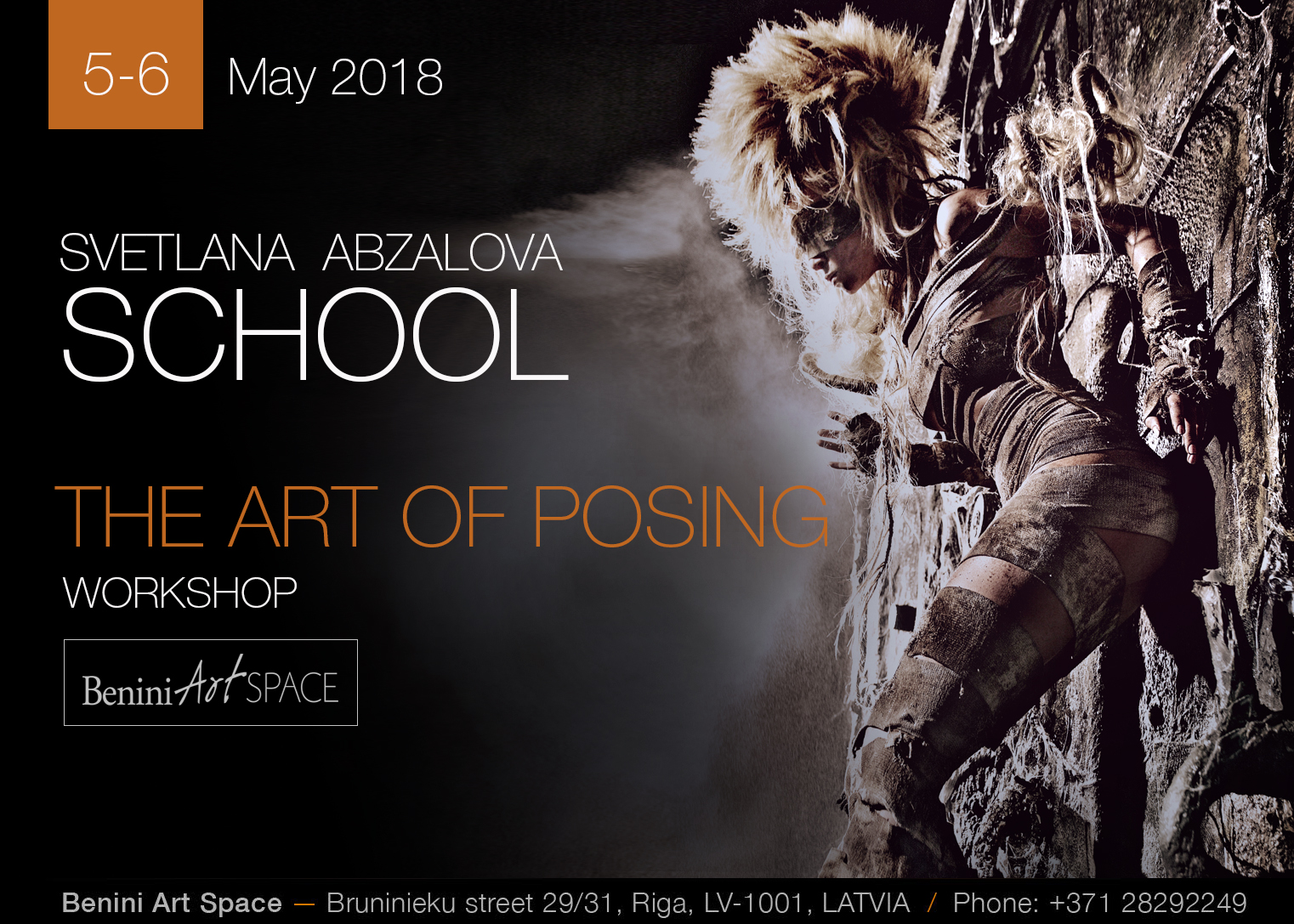 workshop abzalova2