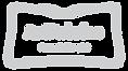 artfabrics_logo_.png