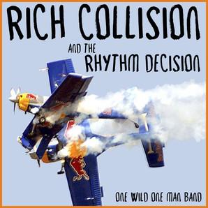 Rich Collision and the Rhythm Decision.jpg