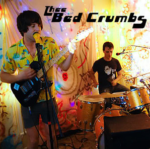 Thee Bed Crumbs.jpg