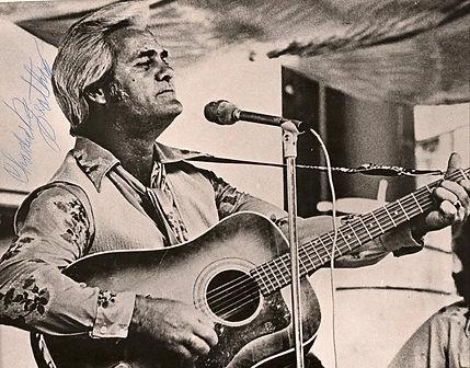 Charlie Feathers (1932 - 1998).jpg