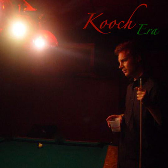 Kooch - Front Cover.jpg