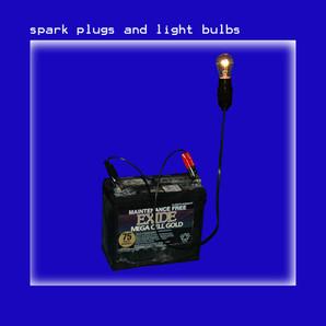 spark plugs and light bulbs.jpg