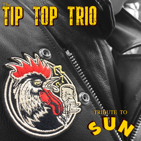 Tribute to Sun - Album Cover.jpg