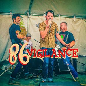 86 Vigilance.jpg