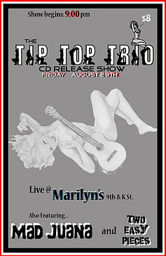 Marilyn Show Poster.jpg