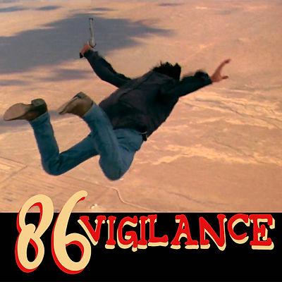 86 Cover A.jpg