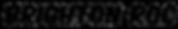 BRighton%20Roc_edited.png