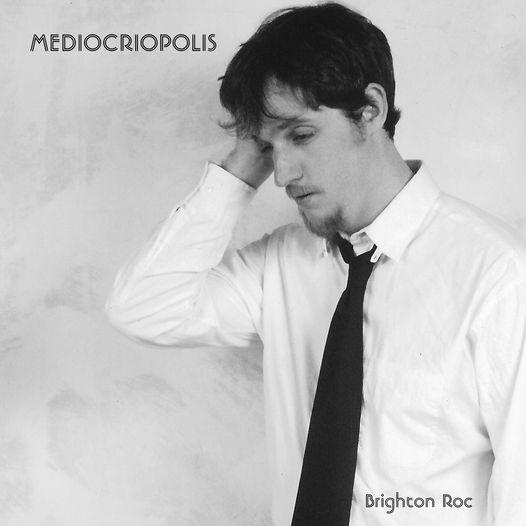 Mediocriopolis - Front Cover.jpg