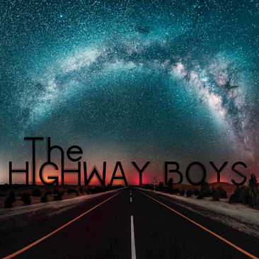 Highway Boys 2.jpg