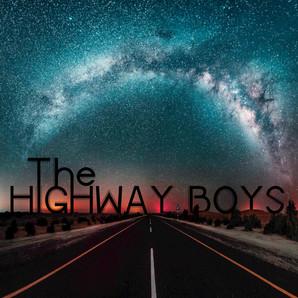 The Highway Boys.jpg