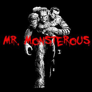 Mr. Monsterous.jpg