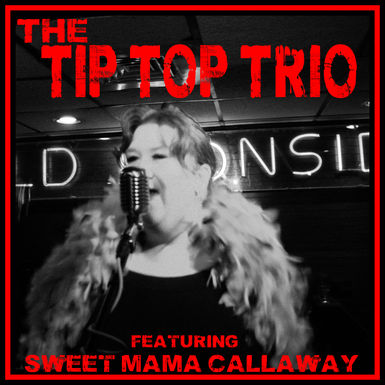 Featuring Sweet Mama Callaway - Cover.jpg