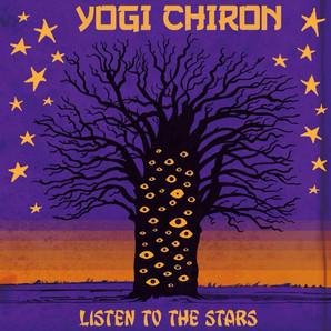 Yogi Chiron.jpg