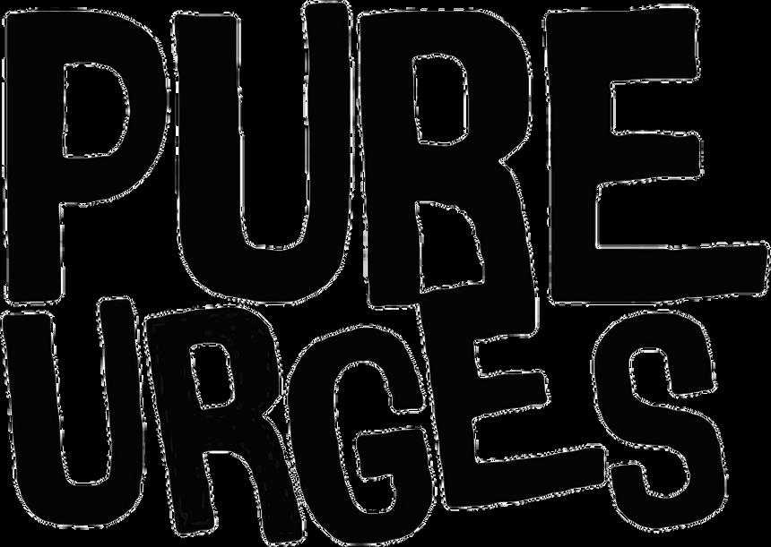 Pure%2520Urges%2520Logo%25201_edited_edi